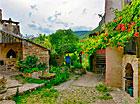 Ferienhaus Cevennen, Tarn-Schlucht
